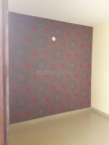 Gallery Cover Image of 1100 Sq.ft 2 BHK Independent House for buy in Sangam Nagar for 3000000