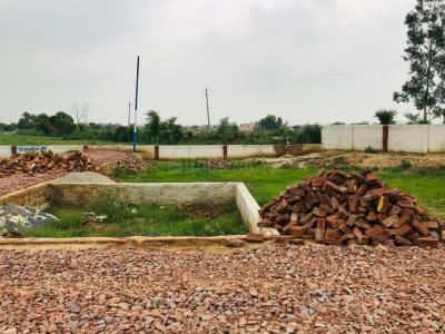 Gallery Cover Image of 50 Sq.ft Residential Plot for buy in Ibadullapur Urf Badalpur for 625000