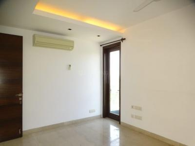 Gallery Cover Image of 4500 Sq.ft 4 BHK Apartment for buy in New Friends Colony for 75000000