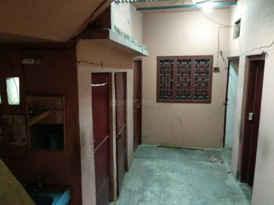 Gallery Cover Image of 1400 Sq.ft 2 BHK Independent House for buy in Suresh Sharma Nagar for 3500000