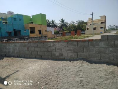 Gallery Cover Image of 1056 Sq.ft Residential Plot for buy in Tambaram for 3062400
