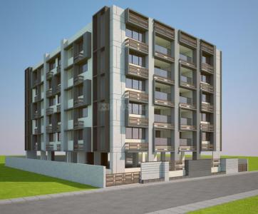 Gallery Cover Image of 2700 Sq.ft 3 BHK Apartment for buy in Anshul Ananta Elite, Ambawadi for 18000000