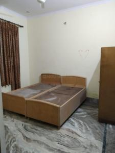 Gallery Cover Image of 450 Sq.ft 1 RK Apartment for rent in Sector 5 for 6000