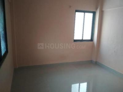Gallery Cover Image of 750 Sq.ft 2 BHK Apartment for rent in Mira Road East for 22000