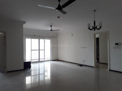 Gallery Cover Image of 1850 Sq.ft 3 BHK Apartment for rent in Bommanahalli for 40000