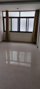 Gallery Cover Image of 1200 Sq.ft 2 BHK Apartment for buy in Khar West for 47500000
