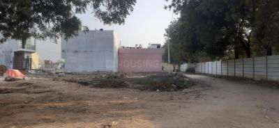 918 Sq.ft Residential Plot for Sale in Sector 67, Gurgaon