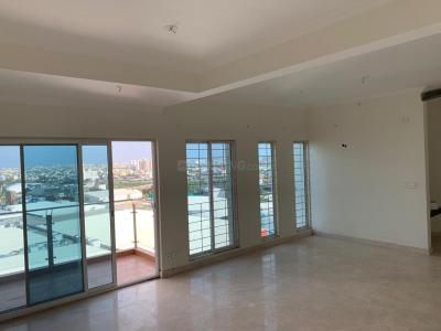 Gallery Cover Image of 1555 Sq.ft 2 BHK Apartment for buy in Anna Nagar for 15800000