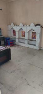 Gallery Cover Image of 1100 Sq.ft 3 BHK Apartment for rent in Bansdroni Apartment, Bansdroni for 13000