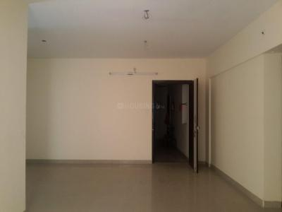 Gallery Cover Image of 1650 Sq.ft 2 BHK Apartment for rent in Chembur for 45000