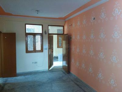 Gallery Cover Image of 850 Sq.ft 2 BHK Apartment for rent in Rajendra Nagar for 7500