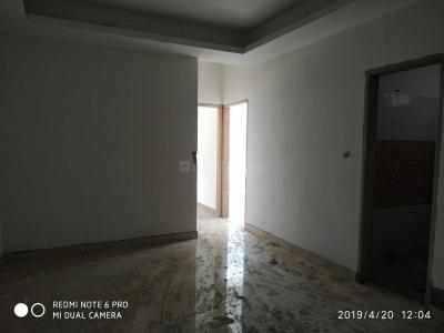 Gallery Cover Image of 500 Sq.ft 1 BHK Apartment for buy in Dream Heights, sector 73 for 1300000