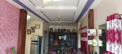 Gallery Cover Image of 1150 Sq.ft 2 BHK Independent House for buy in Bandlaguda Jagir for 10500000