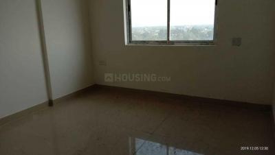 Gallery Cover Image of 1254 Sq.ft 3 BHK Apartment for buy in Godrej Prakriti, Sodepur for 5200000