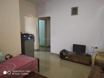 Gallery Cover Image of 980 Sq.ft 2 BHK Apartment for rent in Arakere for 15000