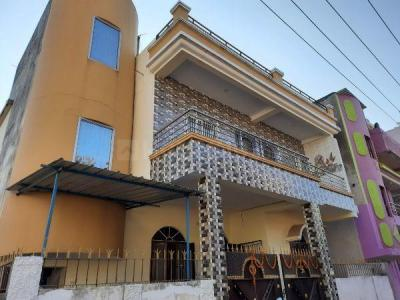 Gallery Cover Image of 1100 Sq.ft 2 BHK Villa for rent in Ranchi for 7000