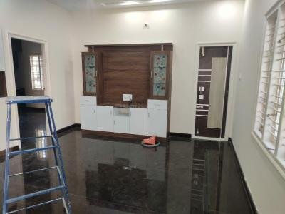 Gallery Cover Image of 4000 Sq.ft 2 BHK Independent House for buy in J P Nagar 8th Phase for 25500000