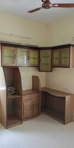 Gallery Cover Image of 1780 Sq.ft 3 BHK Apartment for rent in SRK Gardens, Kudlu for 26000