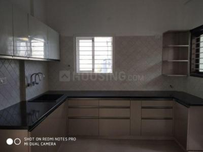 Gallery Cover Image of 2000 Sq.ft 3 BHK Independent House for buy in Jayanagar for 41000000