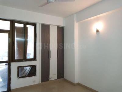 Gallery Cover Image of 1195 Sq.ft 2 BHK Apartment for rent in Angel Mercury, Ahinsa Khand for 13000