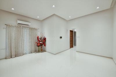 Gallery Cover Image of 1083 Sq.ft 2 BHK Apartment for buy in Kharghar for 9000000