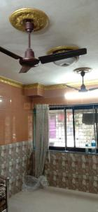 Gallery Cover Image of 280 Sq.ft 1 RK Apartment for rent in Poonam Sagar CHS, Andheri East for 12000