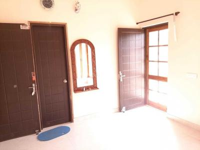 Gallery Cover Image of 1800 Sq.ft 2 BHK Independent Floor for rent in Kishanpur for 20000