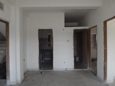 Gallery Cover Image of 800 Sq.ft 2 BHK Apartment for rent in Mukundapur for 13000