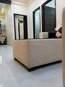 Gallery Cover Image of 1010 Sq.ft 2 BHK Apartment for buy in Kulesara for 2349000