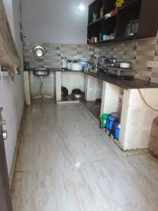 Kitchen Image of Sweet Home in Sector 62A