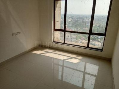 Gallery Cover Image of 850 Sq.ft 2 BHK Apartment for rent in Thakurpukur for 8000