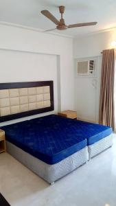 Gallery Cover Image of 4000 Sq.ft 5 BHK Apartment for rent in Bandra West for 250000