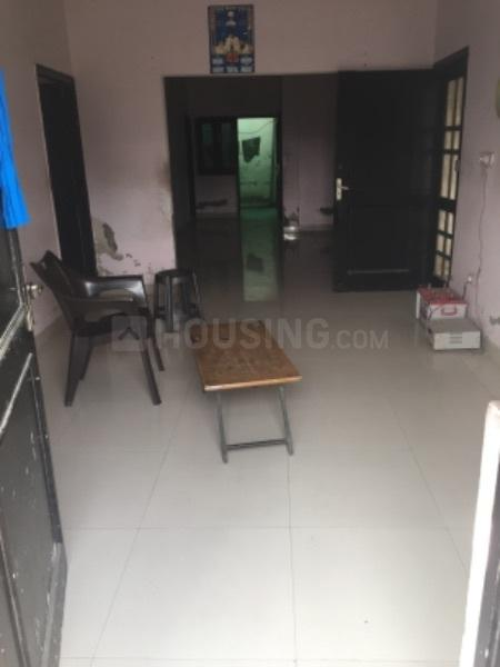Living Room Image of 1400 Sq.ft 3 BHK Independent House for buy in Awas Vikas for 4000000