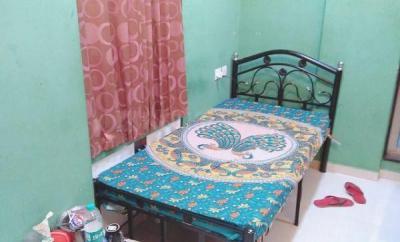 Bedroom Image of PG In Bhandup Vikhroli Powai in Vikhroli West