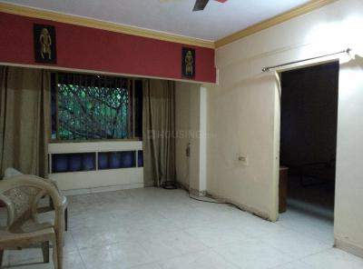 Gallery Cover Image of 805 Sq.ft 1 BHK Apartment for rent in Hadapsar for 13000