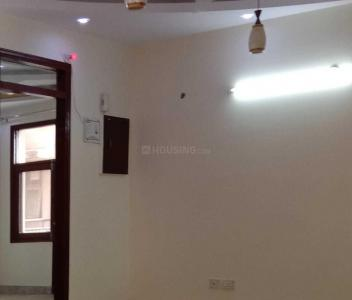 Gallery Cover Image of 2000 Sq.ft 4 BHK Apartment for rent in Sector 18 Dwarka for 38000