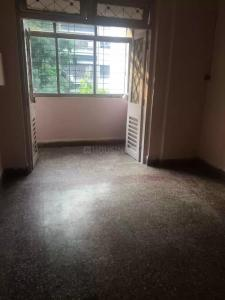 Gallery Cover Image of 650 Sq.ft 1 BHK Apartment for rent in Vashi for 17500
