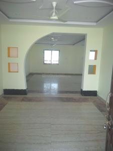 Gallery Cover Image of 3000 Sq.ft 2 BHK Apartment for rent in Banjara Hills for 50000