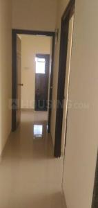 Gallery Cover Image of 680 Sq.ft 1 BHK Apartment for buy in Lok Amber, Ambernath East for 2650000