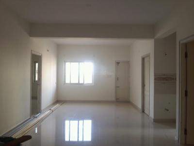 Gallery Cover Image of 1365 Sq.ft 3 BHK Apartment for rent in Bikasipura for 22000
