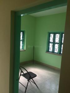 Gallery Cover Image of 1350 Sq.ft 3 BHK Apartment for rent in Kasba for 15000