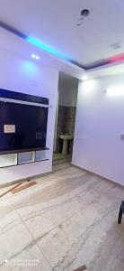 Gallery Cover Image of 750 Sq.ft 2 BHK Independent Floor for buy in Sector 24 Rohini for 6000000