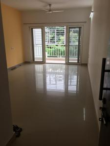 Gallery Cover Image of 1362 Sq.ft 2 BHK Apartment for buy in Godrej Garden City, Jagatpur for 5300000
