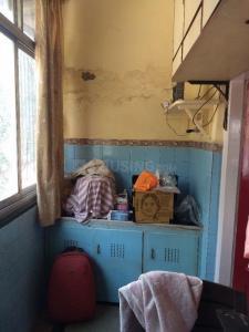 परेल  में 5600000  खरीदें  के लिए 325 Sq.ft 1 RK अपार्टमेंट के बालकनी  की तस्वीर