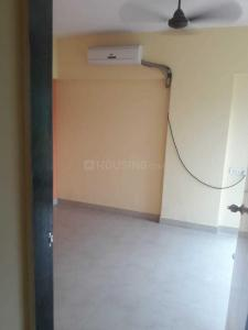Gallery Cover Image of 850 Sq.ft 2 BHK Apartment for rent in Wadala East for 70000