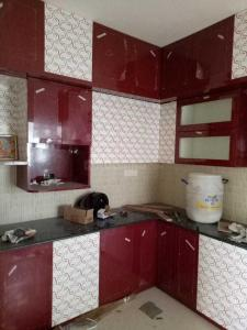 Gallery Cover Image of 1186 Sq.ft 3 BHK Apartment for rent in Kannur for 15000