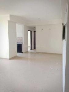 Gallery Cover Image of 1446 Sq.ft 3 BHK Apartment for buy in Sector 70 for 6650000