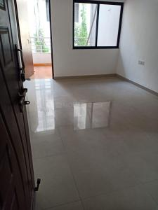 Gallery Cover Image of 650 Sq.ft 1 BHK Apartment for buy in Canary Nest, Hadapsar for 3850000