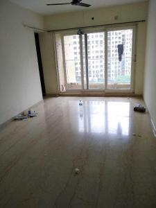 Gallery Cover Image of 915 Sq.ft 2 BHK Apartment for rent in Powai for 48000