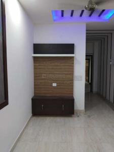 Gallery Cover Image of 900 Sq.ft 2 BHK Apartment for buy in Shakti Khand for 3800000